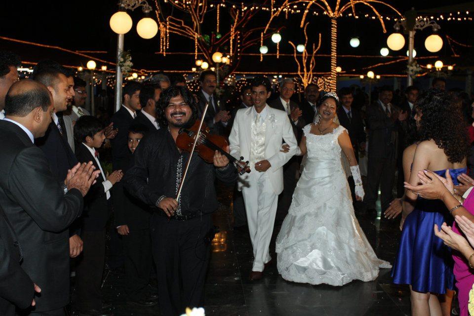 weddings festivals going goan wedding